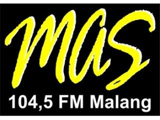Mas FM Malang